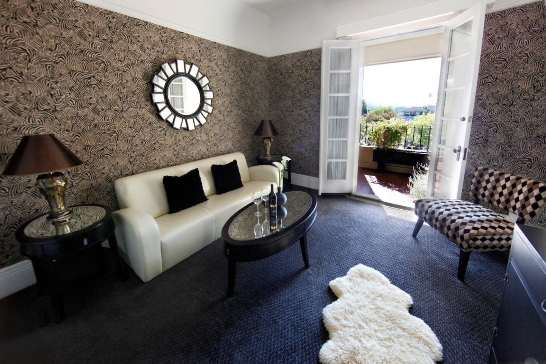 Mount-View-Room2