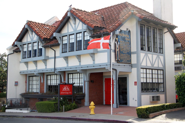Atterdag Inn